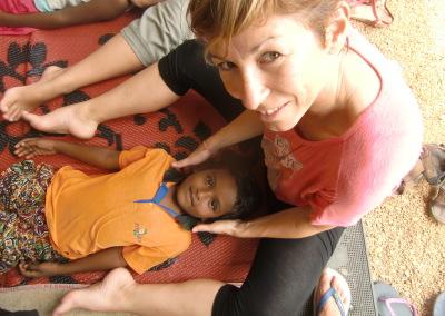 Sri Lanka daniela tomasetti 4